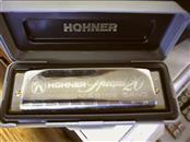 HOHNER Harmonica 560/20 G SPECIAL 20 560/20 G SPECIAL 20